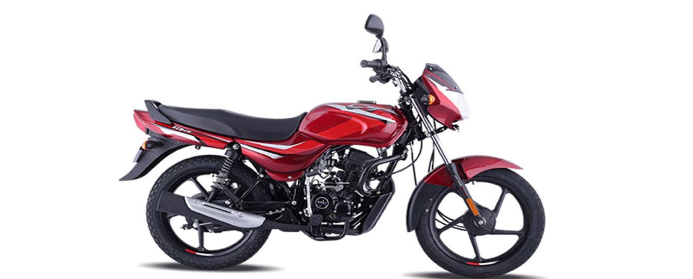 bajaj-100-ks-bike